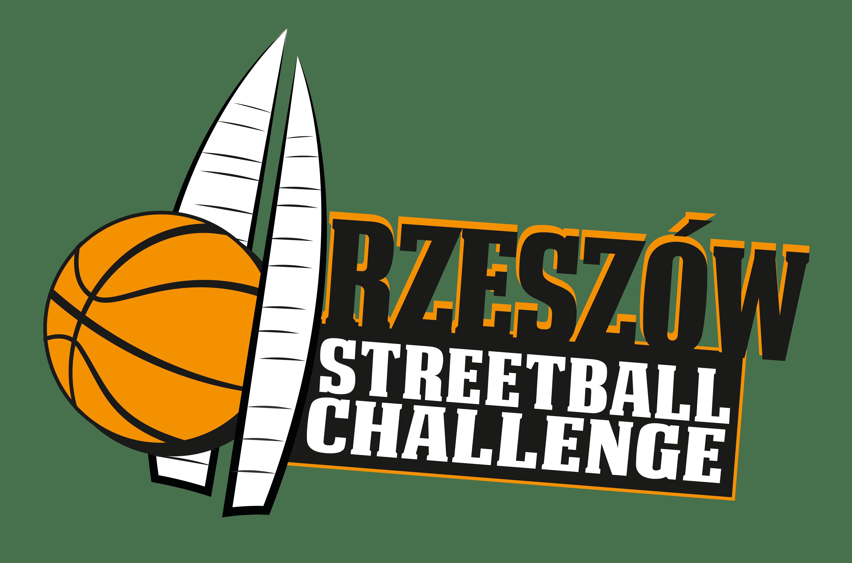 Rzeszów Streetball Challenge 2021